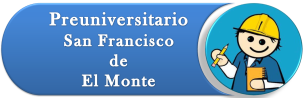 Logo Preu 2013-2014