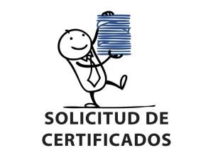 Imagen-Certificados-300x2252014421184838